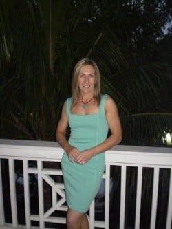 Dee--McCahill-million-dollar-trainer