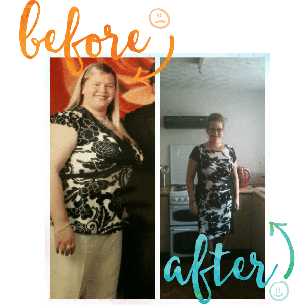 allison-before-after-million-dollar-fitness-derry