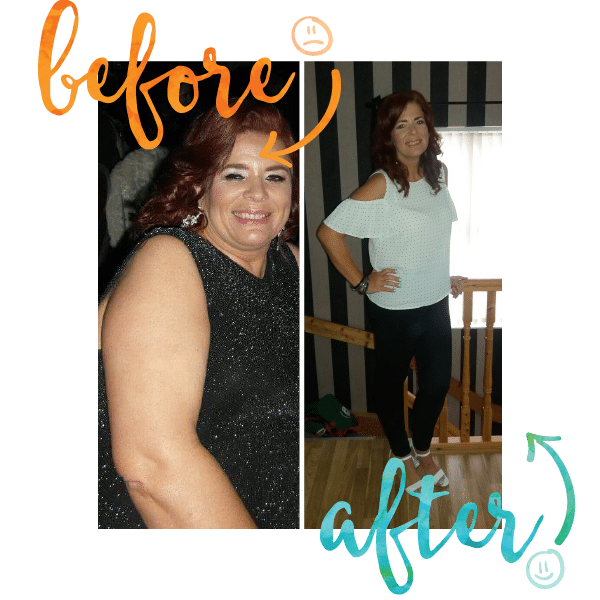 lynn-before-after-million-dollar-fitness-derry