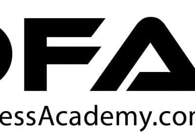 Dee-McCahill-MDFA-logo