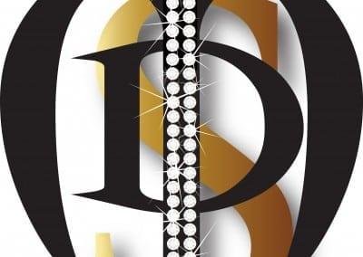 Dee-McCahill-MDT-monogram-300dpi