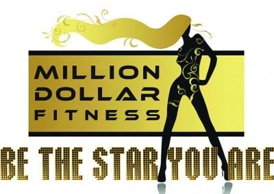 Dee-McCahill-MDF-logo