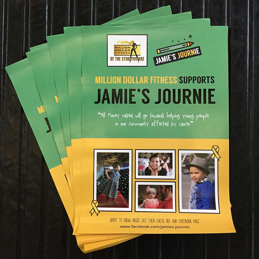 jamie-mdf-poster