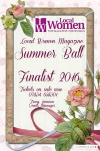 local-women-summer-ball-finalist