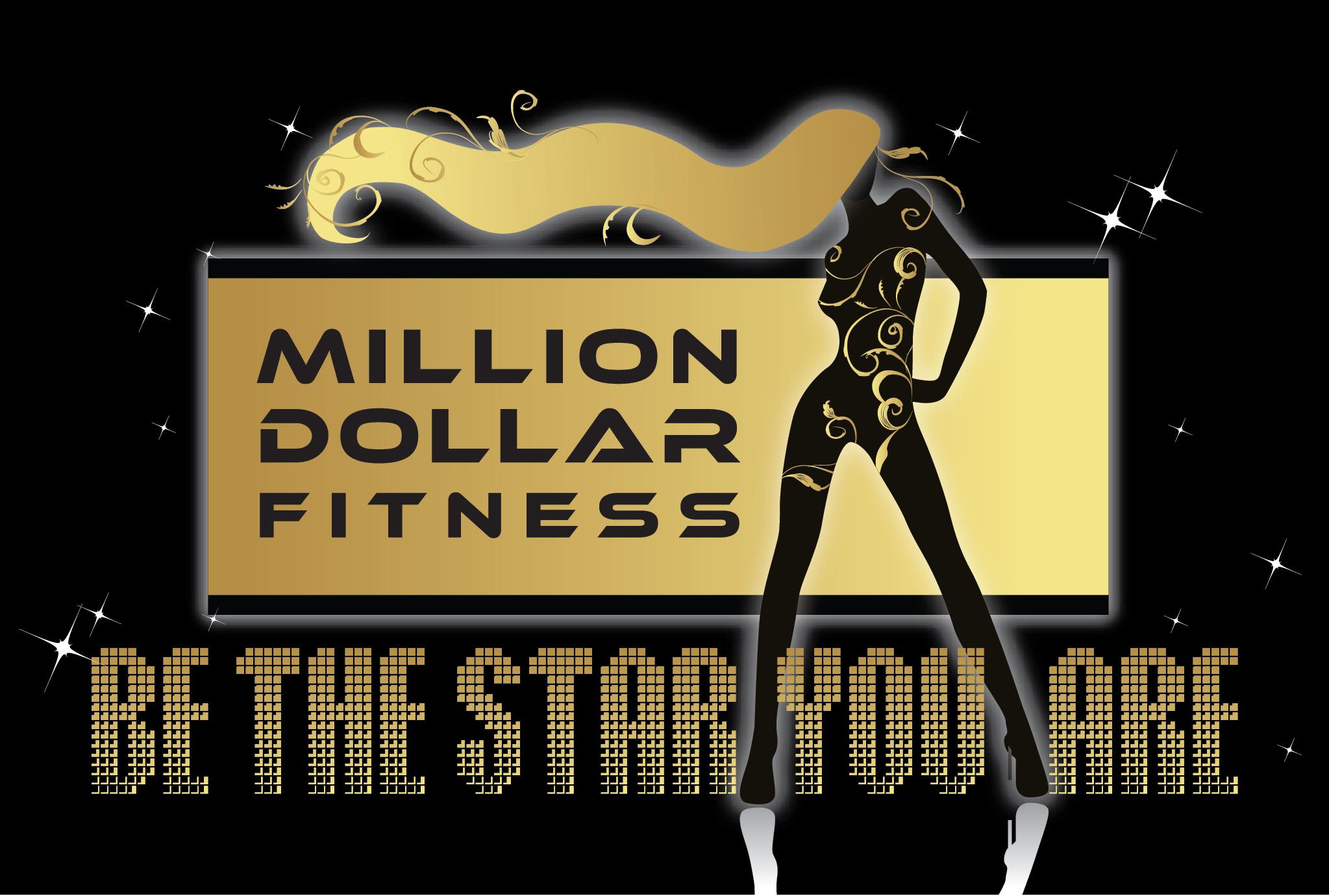 Million Dollar Fitness