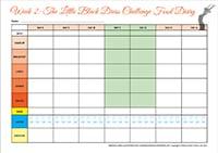 week-2-food-diary-thumb