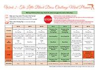 week-2-meal-planner-thumb