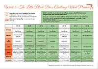 week-5-meal-planner-thumbnail