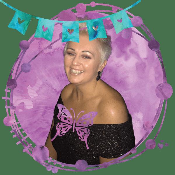 Ann lost 49lbs - Million Dollar Fitness - Weight Loss - L'Derry